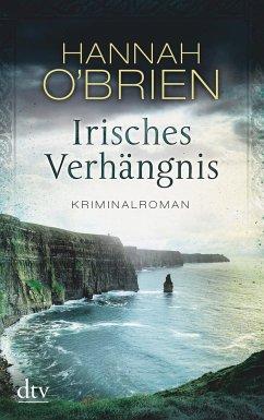 Irisches Verhängnis / Grace O`Malley Bd.1 - O'Brien, Hannah