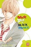 Wolf Girl & Black Prince Bd.1