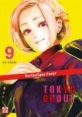 Tokyo Ghoul Bd.9