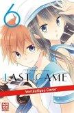 Last Game Bd.6