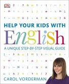Help Your Kids with English (eBook, PDF)