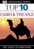 Top 10 Cairo and the Nile (eBook, ePUB)
