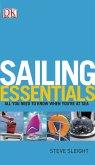 Sailing Essentials (eBook, PDF)
