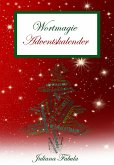 Wortmagie (eBook, ePUB)