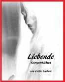 Liebende (eBook, ePUB)