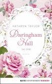 Das Erbe / Daringham Hall Bd.1 (eBook, ePUB)
