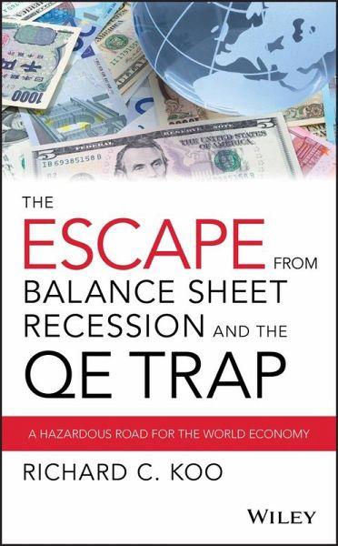 escape sequence in c pdf