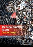 The Social Movements Reader (eBook, ePUB)