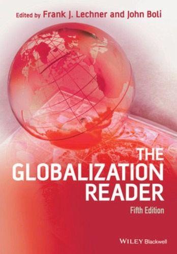 The globalization reader ebook pdf portofrei bei bcher the globalization reader ebook pdf als download kaufen fandeluxe Images