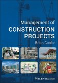 Management of Construction Projects (eBook, ePUB)