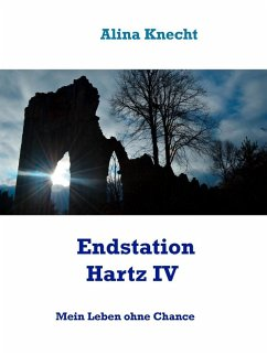 Endstation Hartz IV (eBook, ePUB)
