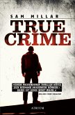 True Crime (eBook, ePUB)
