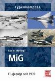 MiG (eBook, ePUB)