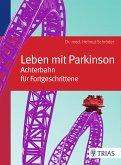 Leben mit Parkinson (eBook, ePUB)
