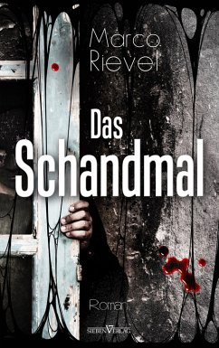Das Schandmal (eBook, ePUB) - Rievel, Marco