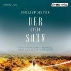 Der erste Sohn (MP3-Download)