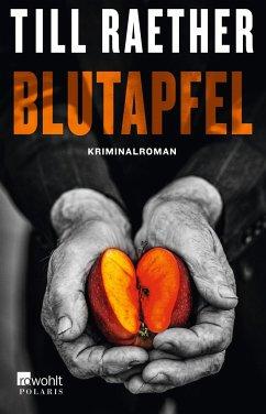 Blutapfel / Kommissar Danowski Bd.2 - Raether, Till