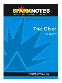 the giver chapter notes Name _____ the giver – study guide questions chapter one: 1 define the following: utopia: distraught.
