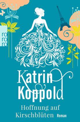 Buch-Reihe Sternschnuppe von Katrin Koppold