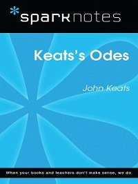 on john keats essay on john keats