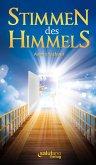 Stimmen des Himmels (eBook, ePUB)