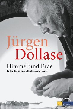 Himmel und Erde (eBook, ePUB) - Dollase, Jürgen