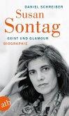 Susan Sontag. Geist und Glamour (eBook, ePUB)