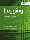 Logging (eBook, ePUB)