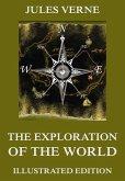 The Exploration Of The World (eBook, ePUB)