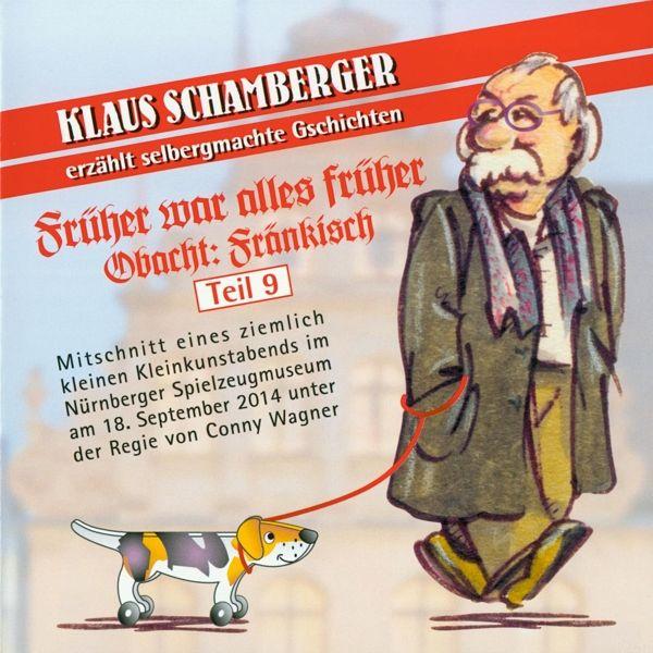 Comedy free ereader books - Weihnachten in stenkelfeld ...
