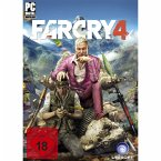 Far Cry 4 (Download für Windows)