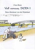 Voll voraus, DODI! (eBook, ePUB)