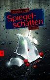 Spiegelschatten / Romy Berner Bd.2 (Mängelexemplar)