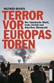 Terror vor Europas Toren