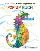Herr Seepferdchen - Pop-Up Buch