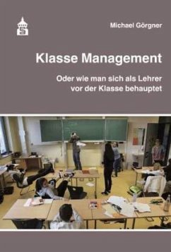 Klasse Management