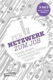 Per Netzwerk zum Job