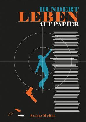 Hundert Leben auf Papier - McKee, Sandra