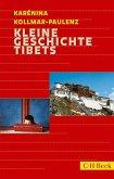 Kleine Geschichte Tibets