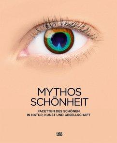 Mythos Schönheit