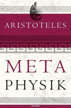 Metaphysik - Aristoteles