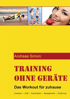 Der neue Muskel-Guide Vol.2 gezieltes Krafttraining Handbuch//Training Delavier