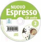 Nuovo Espresso 02 - einsprachige Ausgabe Schweiz