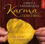 Karma-Coaching, 2 Audio-CDs