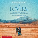The Lovers, 6 Audio-CDs