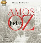 Judas, 1 MP3-CD