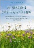 Die verborgenen Superessenzen der Natur