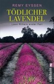 Tödlicher Lavendel / Leon Ritter Bd.1