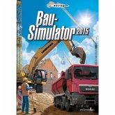 Bau-Simulator 2015 (Download für Windows)