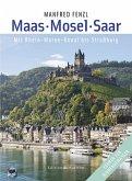 Maas . Mosel . Saar (eBook, PDF)